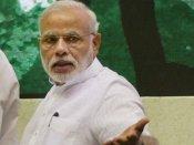 હવે સામે આવશે ગુજરાતના રમખાણોની સચ્ચાઇ, કમીશન આપશે રિપોર્ટ