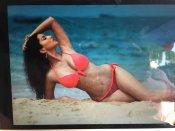 Pics : સન્ની લિયોન બેકાબૂ, ટ્વિટર પર મન મૂકીને કર્યું Expose!