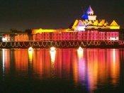 ગુજરાત આવો તો આ સંગ્રહાલયોની ચોક્કસ મુલાકાત લો...
