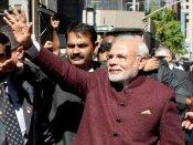 PMનું અપમાન! નેહરુ જયંતિ પર દુનિયાના 54 નેતાઓને આમંત્રણ, મોદીને નહીં