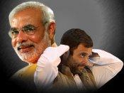 જે સ્વચ્છ ભારત અભિયાન ચલાવી રહ્યાં છે, તે ઝેર ફેલાવી રહ્યાં છે: રાહુલ ગાંધી