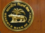 મહિનાના અંતે RBI બેંકો પાસેથી પેમેન્ટ અરજી મંગાવશે : રાજન