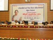 ટીમ ગુજરાતનો અભિગમ સ્વચ્છ 'ભારત'ની નેમમાં રાજ્યને બનાવશે અગ્રેસર
