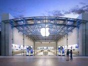 જાણો : ભારતમાં એપ્પલના એક્સક્લુઝિવ સ્ટોર્સમાં કેવી સુવિધા હશે?