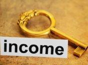 નાણાકીય પીઠબળ ધરાવતી સિક્યોરિટીઝ શું છે?