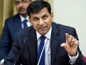 RBI ગવર્નરની લપડાક બાદ બેંકોએ વ્યાજદરમાં કર્યો ઘટાડો