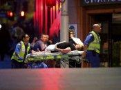 સિડની ઘેરો : ઓસ્ટ્રેલિયા પોલીસે ઘેરાબંધી દૂર થવાનું જાહેર કર્યું, 3ના મોત, 6 ઘાયલ