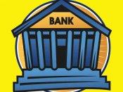 ધ્યાન રાખજો : જાન્યુઆરી 2015માં બેંકો 11 દિવસ બંધ રહેવાની છે