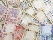 જાણો : શા માટે RBIએ 2005 પહેલાની ચલણી નોટો પાછી ખેંચવાનો નિર્ણય લીધો?
