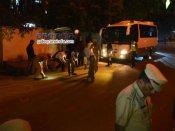 બેંગ્લોર બ્લાસ્ટ: દક્ષિણ ભારતમાં કેવી રીતે મૂળિયા મજબૂત કરી રહ્યું છે સિમી