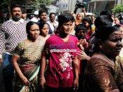 ચર્ચ સ્ટ્રીટ બ્લાસ્ટ: બેંગ્લોરમાં રોકાયા હતા સિમીના આતંકવાદી, 10 લાખનું ઇનામ જાહેર