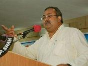 ''સંરક્ષણ ક્ષેત્રે કાર્યરત કંપનીઓને આકર્ષવા ગુજરાત ઉત્સુક''