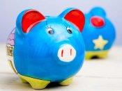 સેવિંગ બેંક એકાઉન્ટ બીજી બેંકમાં બદલવાના 5 ફાયદા