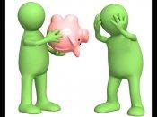 એકથી વધુ સેવિંગ બેંક એકાઉન્ટ હોવાના 5 ફાયદા