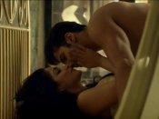 ઓ વરુણ-યામી... આખિર કિતના 'જી કરદા...'? જુઓ 10 Hot Scenes