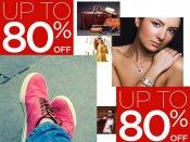 80% Off Sale: ફેબ્રુઆરી મહિનાનો સૌથી મોટો સેલ