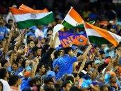 વાંચો: ICC ક્રિકેટ વર્લ્ડકપની ખાસ ચોંકાવનારી વાતો