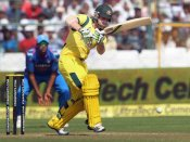 Team હારી, India રોયું, ઓસ્ટ્રેલિયાનો 95 રને ભવ્ય વિજય