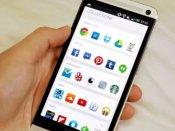 Iphone કરતા એંડ્રોઇડ ફોન ખરીદનાર કેમ છે બુદ્ધિશાળી, જાણો 7 કારણ