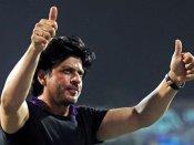 IPL 8 brand ambassadors- શાહરૂખ, પ્રીતી, કૈટરીનાને ફરી મળશે મોકા-મોકા!
