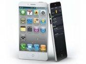 જાણો : આવનારા આઇફોન 7માં શું શું નવું છે