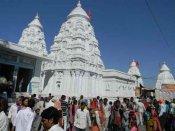 દક્ષિણ ભારતના મંદિરો પર થઇ શકે છે આતંકી હુમલો, IBની ચેતવણી