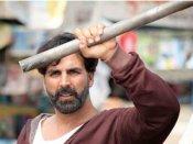 Review: ભ્રષ્ટાચારની પીઠ પર ગબ્બરનો 'પાવર વાળો ડંડો'!