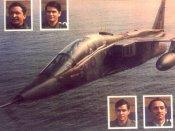 અલ્હાબાદમાં જૈગુઆર ક્રેશ, જાણો જૈગુઆર વિમાનના 10 રહસ્યો