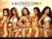 કેલેન્ડર ગર્લ: મધુર ભંડારકરની નવી ફિલ્મની ખાસ તસવીરો