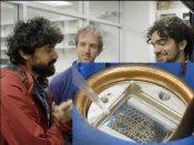 ભારતીય મૂળના વૈજ્ઞાનિકે બનાવ્યું દુનિયાનું પહેલું પાણીથી ચાલતું કમ્પ્યુટર