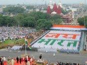 જાણો: 15 ઓગસ્ટે ભારત સિવાય, કયા દેશો સ્વતંત્રતા દિવસ ઉજવે છે?