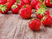ચમકતી ત્વચા માટે ફળ અને શાકભાજીના સ્કીન પેક
