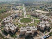 વિશ્વ બેંકના રીપોર્ટમાં ગુજરાત નંબર 1