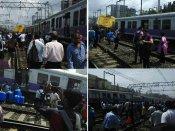 7/11 મુંબઇ ટ્રેન વિસ્ફોટ: જાણો આખો ધટનાક્રમ