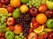 8 ફળો અને શાકમાં સૌથી વધુ કીટનાશક હોય છે