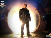 તસવીરો: બિગ બોસ 9ની ધમાકેદાર શરૂઆત, જુઓ સલમાન અને ઘરનું ન્યૂ લૂક