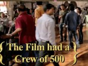 FACT: પ્રેમ રતન ધન પાયો ફિલ્મના આ 14 તથ્યો તમને ચોંકાવી મુકશે!