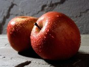 સારી પાંચનક્રિયા માટે કરો આ ફળોનું સેવન
