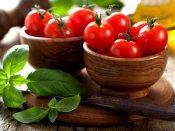 ડિપ્રેશનથી બચવુ હોય તો, ખાવ 11 ખોરાક
