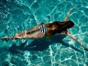 જાણો: Swimmingના સૌથી બેસ્ટ સ્વાસ્થ્ય લાભ