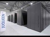 શું તમે જાણો છો દુનિયાના 10 સૌથી પાવરફૂલ કોમ્પ્યૂટર વિષે