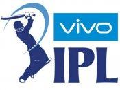 IPL ચેન્નઇ અને રાજસ્થાનના બદલે બની રાજકોટ અને પૂણેની ટીમ