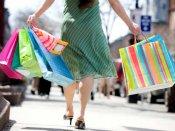 બદલાઇ ગયા છે પાન કાર્ડના નિયમ, હવે કિંમતી ભેટ ખરીદવી મુશ્કેલ