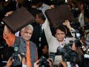 #Railway Budget 2016: જાણો બજેટની નેગેટીવ વાતો