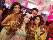 #PreWedding Pics: બિપાશા બસુની મહેંદીની મસ્ત મસ્ત તસવીરો