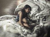 પ્રત્યુશા બેનર્જી Suicide: જાણો શું કહ્યું સલમાનથી લઇને કરણ જોહરે