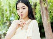 ચીનના આ 7 બ્યૂટી સિક્રેટ અપનાવીને મેળવો આકર્ષક, ગુલાબી ત્વચા