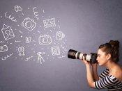 મોંધો કેમેરો લઇને તમે સારા ફોટોગ્રાફર બની જશો? ના, જાણો કેમ?
