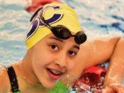 રિયો ઓલિમ્પિક 2016: 13 વર્ષની ગૌરિકા સિંહ, સૌથી નાની ઉંમરની એથ્લેટ