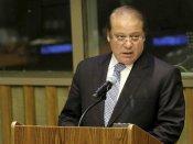 પાકિસ્તાને ભારતીય રાજદૂતોને 48 કલાકમાં દેશ છોડવાનો આપ્યો આદેશ